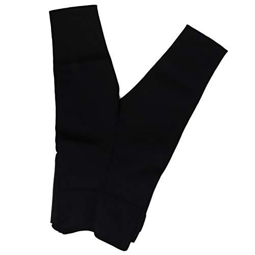 Shipenophy La Yoga cómoda y Agradable para la Piel jadea los Pantalones de la Aptitud, para la Aptitud(XXL)