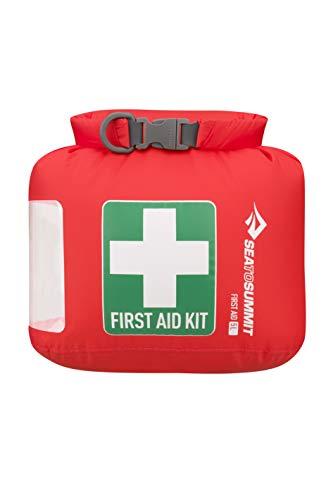 Sea to Summit First Aid Dry Sack - Packsack für Erste Hilfe Sets