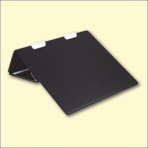 THERAPRO Better Board Slant Board (Black)