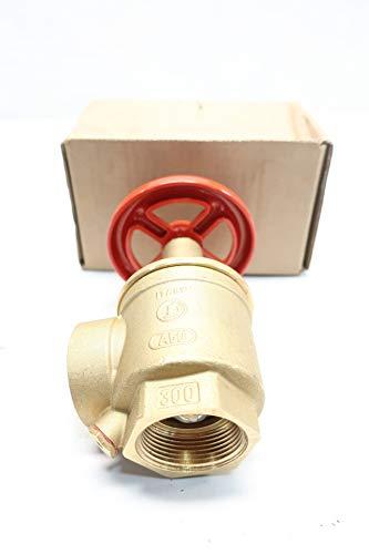 la tecnolog/ía de tracci/ón Giacomini termica wematherm 230 V NC R473 VX121