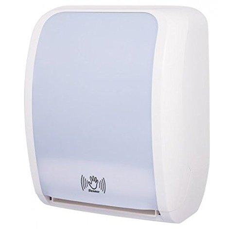 Handtuchrollenspender mit Sensor COSMOS Serie