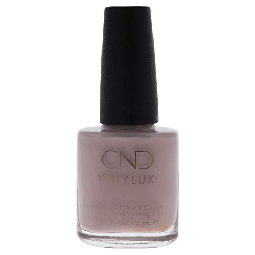 CND Nude Collection unlocked, Vinylux 268 15ml