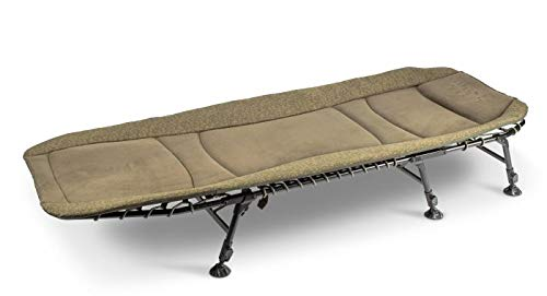 Nash Tackle Bedchair (T9482)