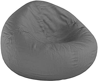 Fabulous Amazon Com Sofa Sack Plush Ultra Soft Bean Bag Chair Ncnpc Chair Design For Home Ncnpcorg