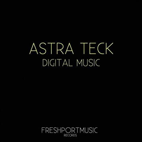 Astra Teck