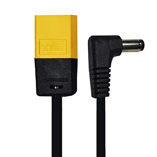 FPV Goggles Cable de alimentación para DJI...