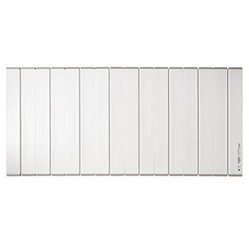 LwBathtub Tray Folding Badkuip Cover White PP-hars-materiaal, speelt de rol van stof en warmte in de badkuip