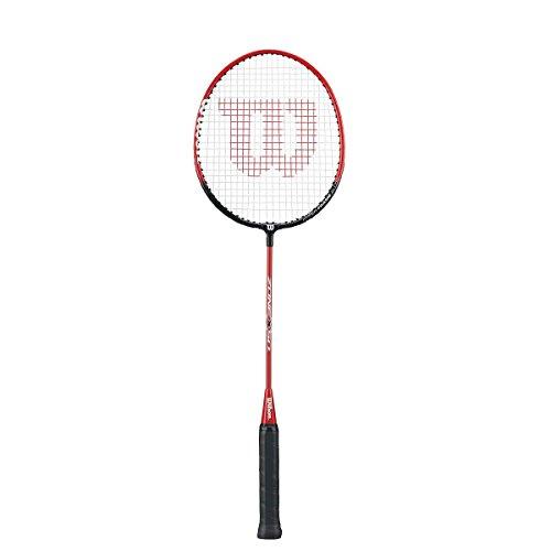 Wilson ZONE X50 Badminton Racquet