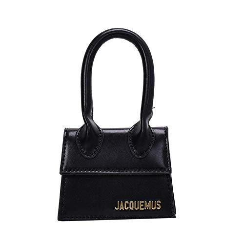 mini bags Mini purses for women crossbody bags for women Famous Brand Totes Luxury Designer Hand Bags Crocodile Pattern