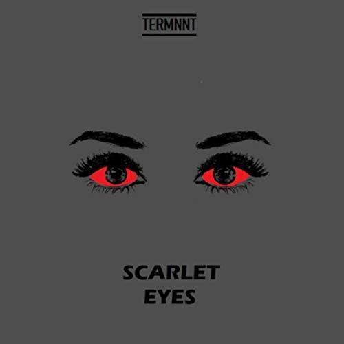 TERMNNT feat. Sangeetha Ramanujam & Basil