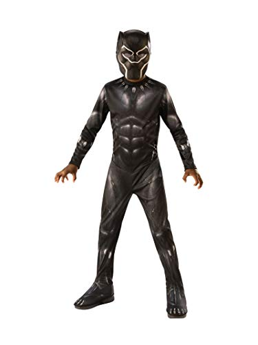 - Erwachsene Black Spiderman Kostüme