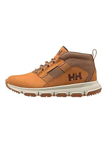 Helly-Hansen Men's Jaythen X2 Hiking Boot