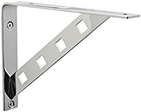 VE.CA.-Italy REGGIMENSOLA Ursus Colore Bianco per Garage Dimensioni 30-40 40 50 CM ARREDO Garage ARREDO CASA