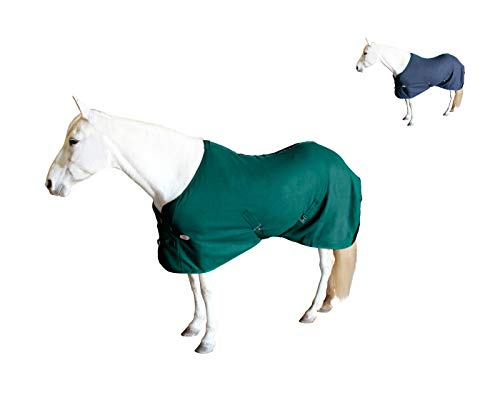 Derby Originals Classic Fleece Cooler All Season Sheet & Blanket Liner