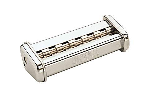 Imperia Simplex - Cortador de lasagnette para máquina de Hacer Pasta SP150
