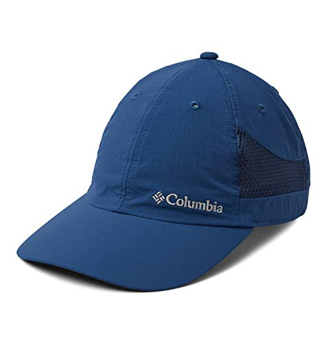 Columbia Hut Tech Shade, Carbon, One/S, 1539331