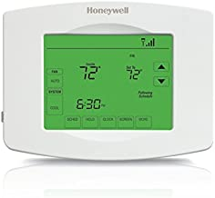 Honeywell TH8320WF1029 Wi-Fi Touchscreen Programmable Digital Thermostat