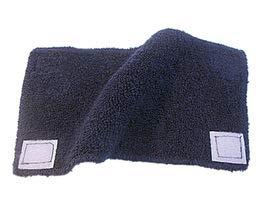 Radnor Cotton Sweatband for Headgear Max 54% OFF Pack Sales results No. 1 3