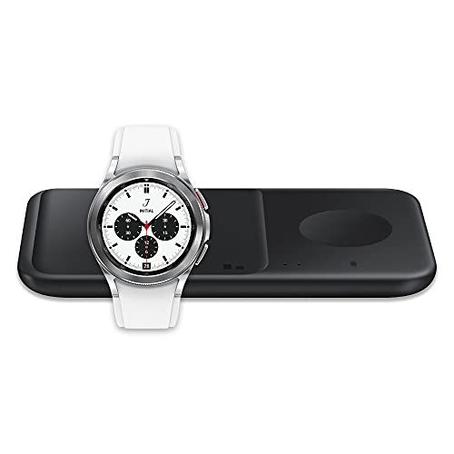Samsung Galaxy Watch 4 Classic 46mm...