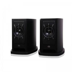 XTZ - Mh-800 dsp , color negro
