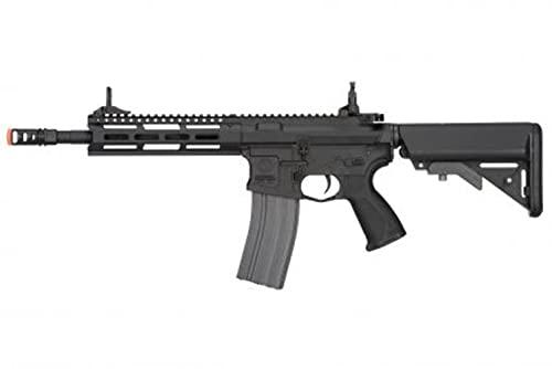 G&G CM16 Raider 2.0 AEG Black
