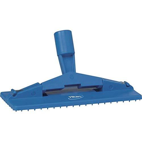 Vikan Hygiene 5500-3 Pad holder ...