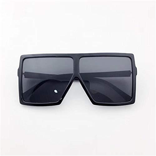 sunglasses oversize square kids sunglasses