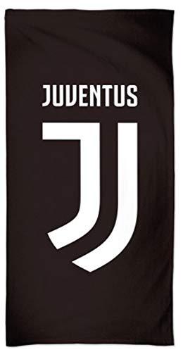 Wincraft Juventus Football Club telo da spiaggia con Premium Spectra Graphics, 76,2x 152,4cm