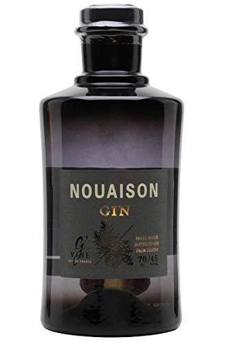 G'Vine Gin de France NOUAISON 45,00% 0,7 Liter