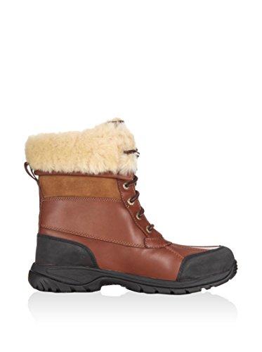 best snow boots for men