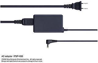PSP 専用ACアダプター (PSP-100) (PSP-3000シリーズ対応)