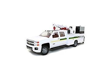 Best john deere toy truck Reviews