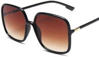 Occhiali Da Vista Quadrati Con Montatura Grande Da Donna Occhiali Da Vista Anti-Blu Per Computer Occhiali Da Vista Rosa Neri
