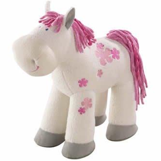 HABA 3683 Pferd Sissi 3683