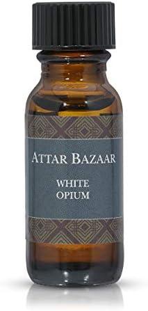 Top 10 Best opium essential oil Reviews