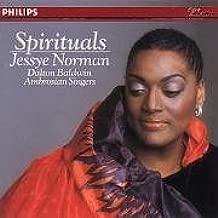 Best jessye norman gospel Reviews