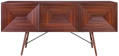 sideboard rost