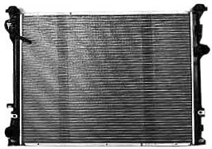 Best radiator for 2006 chrysler 300 Reviews