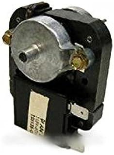 Amana a – motor RC Ventilador evaporateur para frigorífico Amana a ...