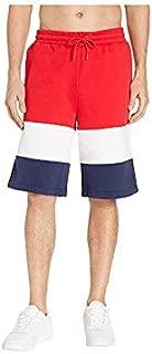 Fila Men's Alanzo Shorts