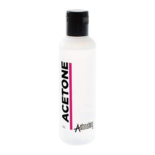 Astonishing Acetone 100ml