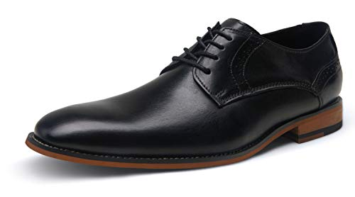 Top 10 best selling list for which color is best for formal shoes?