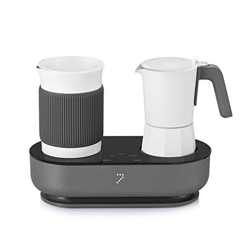 Seven & Me セブンミー コーヒーメーカー