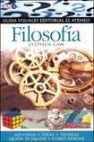 Filosofia / Philosophy: Guia Visual / Visual Guide - Stephen Law