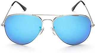 Fashion Color Film Driving Polarized Sunglasses for Men 3026-3