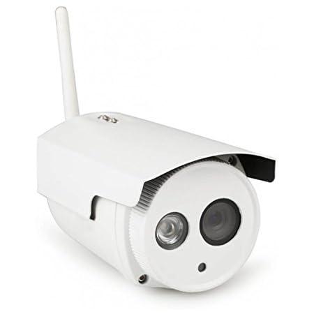 Foscam Fi9803p V2 Baumarkt