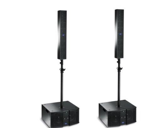 FBT VERTUS 2200 Diffusion Lautsprecher Sets