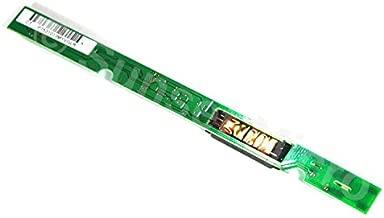 Genuine HP Compaq 6730B, 6510B, 6710B, 6515B, 6715B, NC6220, 7400 Laptop LCD Inverter Board XAD309NR-1 6001889L