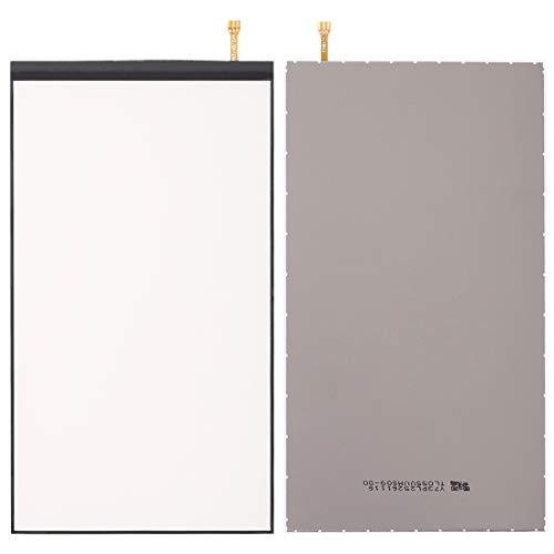 MKOKO Durable Placa de retroiluminación LCD para Huawei Nova 2 Plus