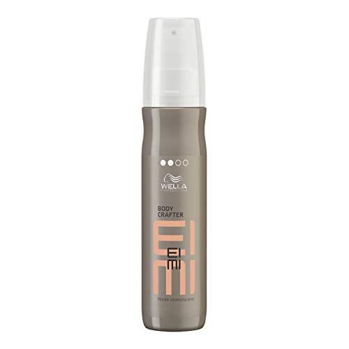 EIMI Body Crafter Spray Volumizzante per Capelli - 150 ml
